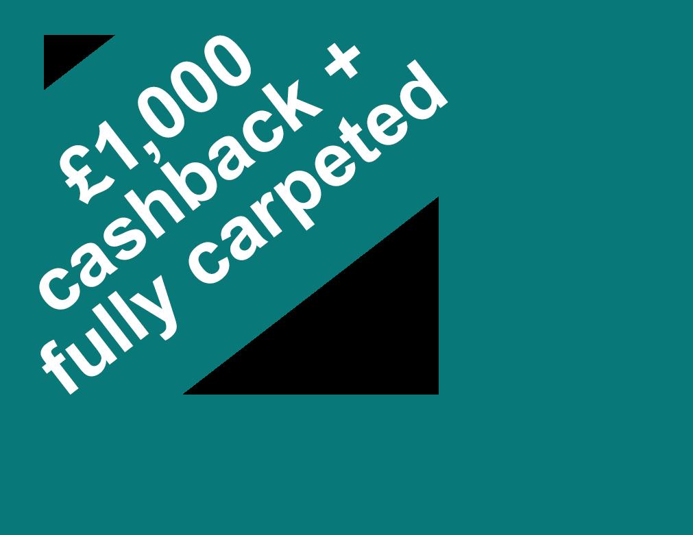 Cashback banner June 2019