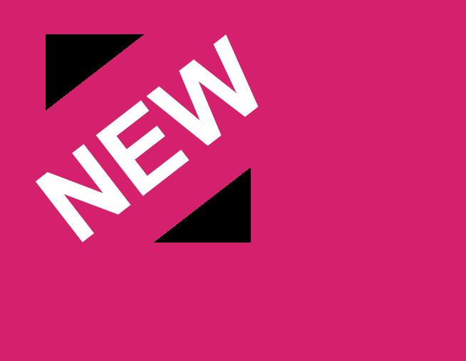 New Scheme Message